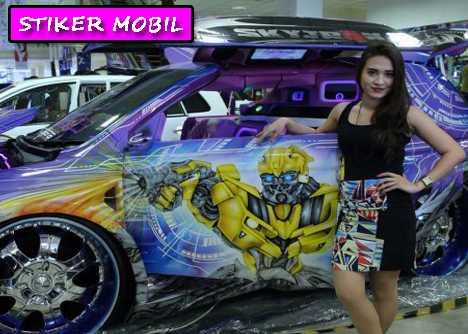 LaQuna VARIASI Toko Aksesoris Mobil Terlengkap di Kota Makassar | Pusat Bengkel Modifikasi Mobil Avanza